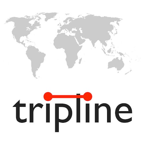 Resultado de imagen de tripline
